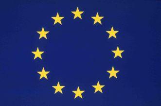 draoeau europeen