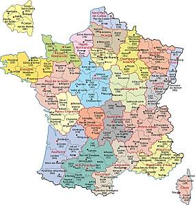 carte departements jpg