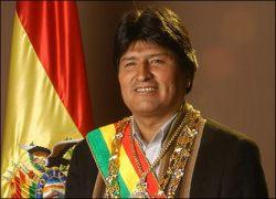evo_morales_Bolivie