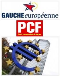 gauche-euro-copie-1